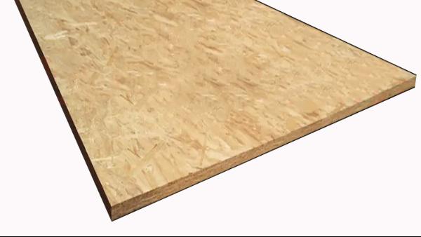 欧松板和澳松板哪个更好用?