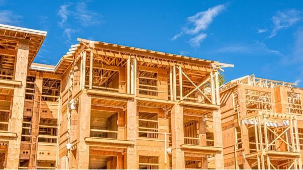 修建一栋美丽的木屋需要用到哪些胶合木材?