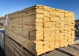 防腐木产品