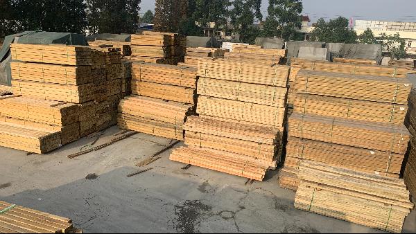 加工防腐木用Preserve CA和Preserve ACQ有什么区别?