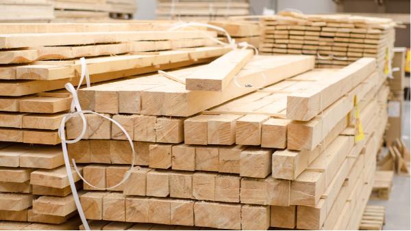 新弘瑞森:木材行业常用俗语解答!