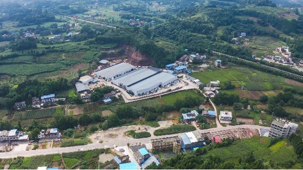 四川防腐木厂家生产哪几种防腐木产品呢?