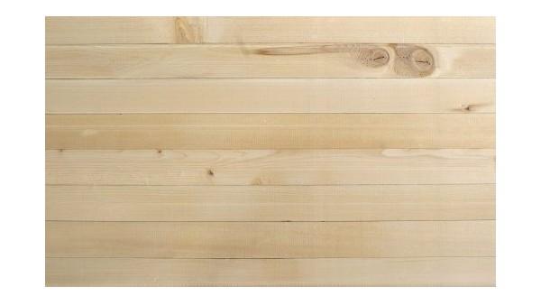 最具潜力的板材:胶合木