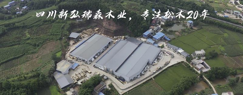 桑拿板生产厂家