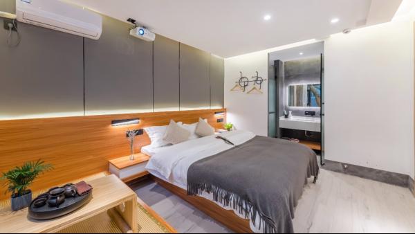 民宿和酒店相比谁更安全,更具性价比?