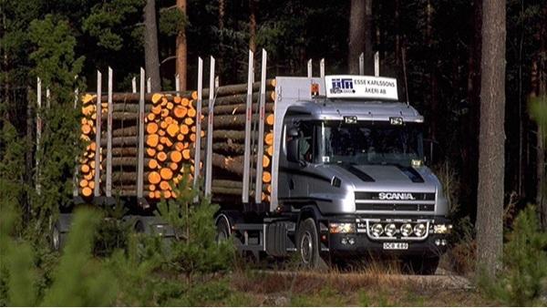北美松木和日本木材的性能比较,制作防腐木参数参考